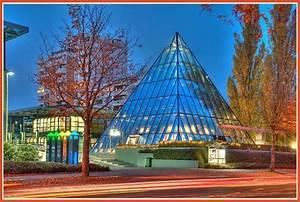 Parks In Hannover : the 10 best restaurants near ibis hannover medical park tripadvisor ~ Orissabook.com Haus und Dekorationen