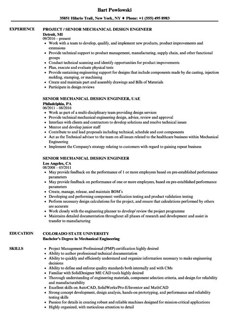 sle resume format for experienced mechanical engineer 28 sle resume for experienced mechanical engineer india sle