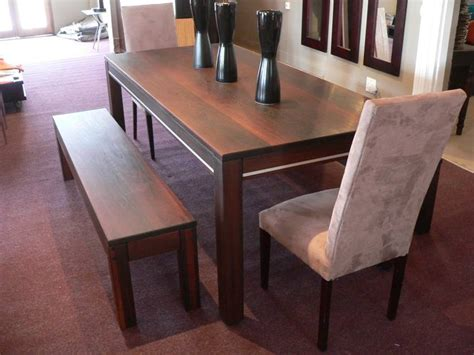 modern minimalist dining table model  ideas