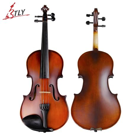 get cheap colored violins aliexpress alibaba