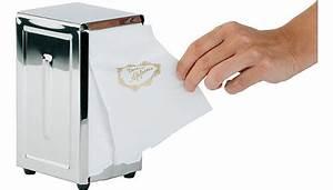 Porte Serviette En Papier : distributeur de serviettes en papier porte serviettes en papier stellinox ~ Teatrodelosmanantiales.com Idées de Décoration