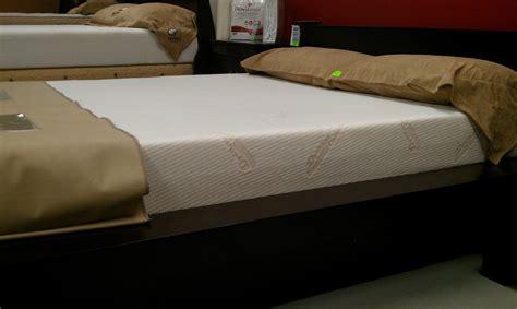 king size tempurpedic mattress sit n sleeps king size tempurpedic mattress jeffsbakery