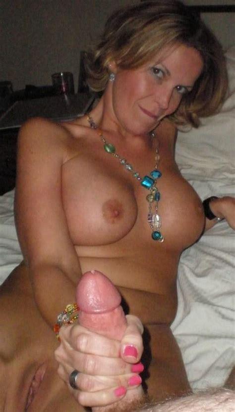 46954477 Porn Pic From South Carolina Alabama Crimson