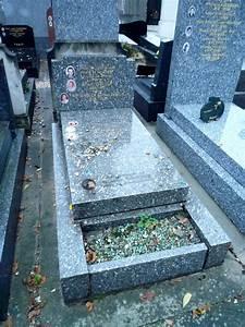 darvifound a grave
