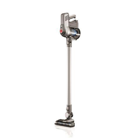 Stick Vacuum by Hoover Cruise Cordless Ultra Light Stick Vacuum Bh52210