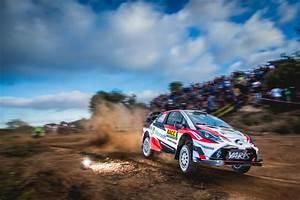 Rallye D Espagne : les plus belles images du rallye d 39 espagne en toyota yaris wrc photo 25 l 39 argus ~ Medecine-chirurgie-esthetiques.com Avis de Voitures
