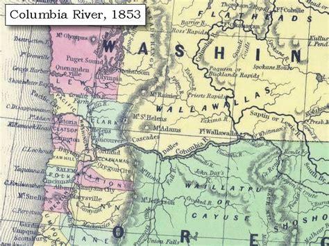 File:Wsu-archives map washington oregon 1853.jpg ...