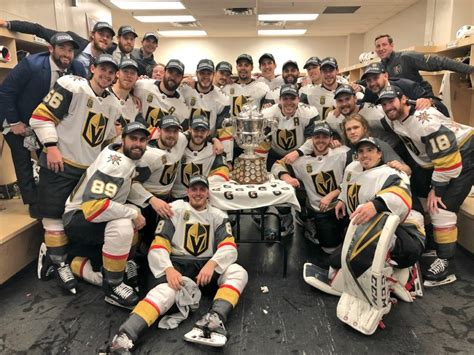 vegas golden knights nhl hockey bettinghow