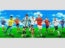 Daftar Hadiah Peserta Piala Dunia 2014 Brasil Berita Bola