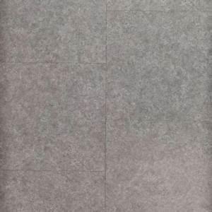 Dalle Pvc Clipsable Castorama : dalles pvc sapporo gris 30 5 x 30 5 cm castorama ~ Dailycaller-alerts.com Idées de Décoration