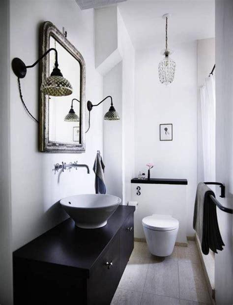tricks    revamp  bathroom asap