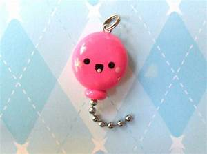 Easy and fun clay ideas! | Polymer clay | Pinterest ...