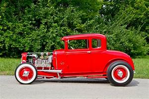 Ford 1930 Hot Rod : hot rods on pinterest 1932 ford ford models and 32 ford ~ Kayakingforconservation.com Haus und Dekorationen