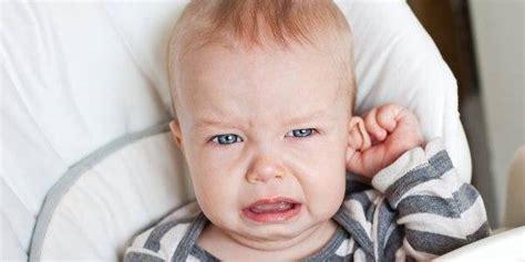 Sintomi Otite Interna Otite Sintomi Cause E Cure Naturali In Adulti E Bambini