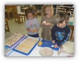 montessori pathways preschool kindergarten 542 | preschool baking