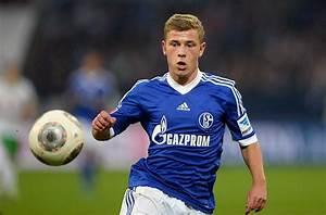 Klopp still keen on Schalke midfielder Max Meyer ...