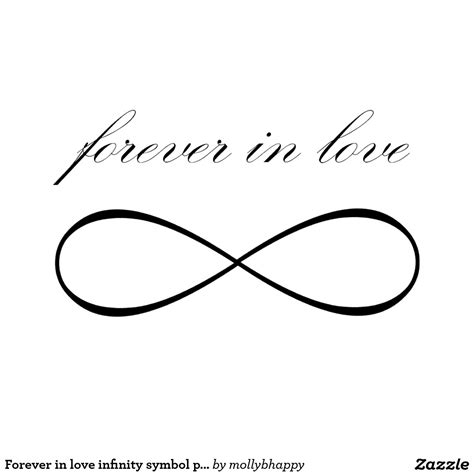 infinity sign love infinity sign gallery