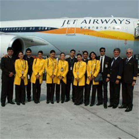 jet airways careers cabin crew jet airways is recruiting cabin crew walk in for an