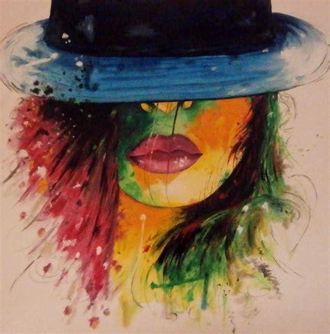 peinture visage femme moderne 100 peinture visage femme moderne tableau portrait visage pop oeuvre moderne