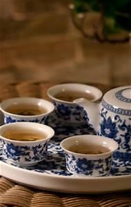 Japanische Vasen Stempel : asiatika chinesische kunstgegenst nde und asiatische handwerkswaren ~ Watch28wear.com Haus und Dekorationen