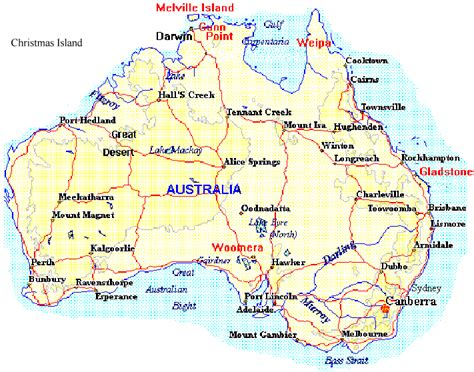 australian bureau australia in orbit space policy and programs parliament