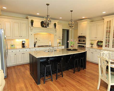 Backsplash For Cream Kitchen Cabinets Kitchen Appliances Derby Asda Online Glass Backsplash Tile Led Strip Light Interlocking Floor Tiles Small Island With Seating Best To Have
