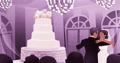 Crashers Fun Want Weddings York