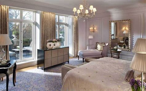 Inside The World's Most Expensive Hotel Rooms