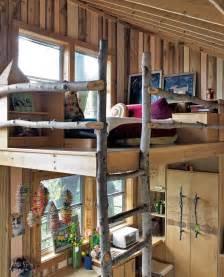 kinderzimmer mit hochbett kleines kinderzimmer mit hochbett quartru