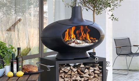 cuisiner poivrons quel barbecue choisir électrique à gaz ou au charbon de