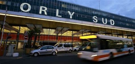 parking pas cher orly sud aller a orly gratuitement