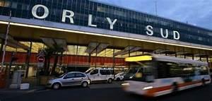 Parking Orly Particulier : parking orly pas cher la solution pour partir sereinement en vacances ~ Medecine-chirurgie-esthetiques.com Avis de Voitures