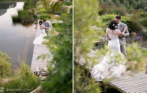 top garden venues  weddings  cape town