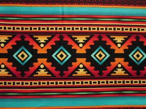 Download Native American Wallpaper Borders Gallery