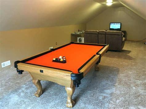 pool table felt replacement custom pool table felt medicaldigest co