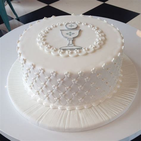 best 20 communion cakes ideas on holy communion cakes communion cakes and