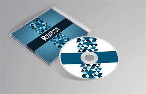 psd cddvd cover mockups freecreatives