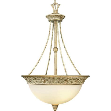 home depot ceiling chandeliers progress lighting collection seabrook 3 light