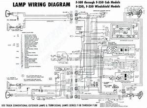 New 1999 Dodge Ram 1500 Tail Light Wiring Diagram