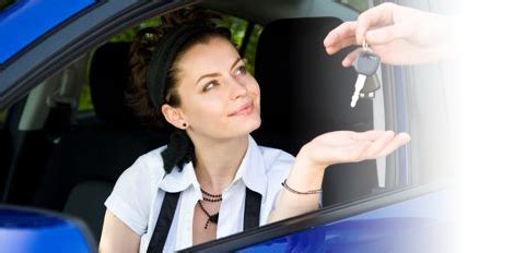 3 great deals out of 1,178 listings starting at $20,988. Pin on How Much Is Car Insurance For A 20 Year Old