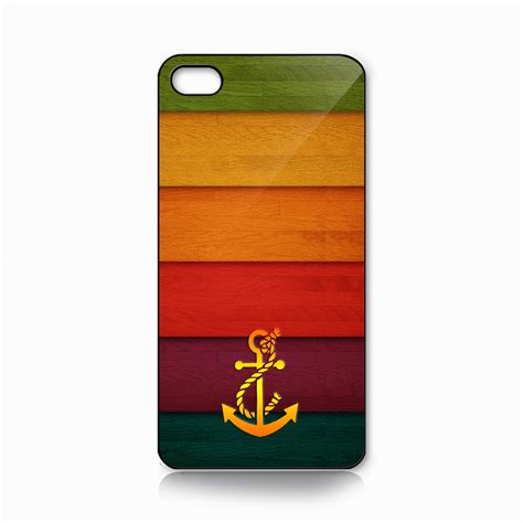 custom iphone cases custom iphone 4 iphone 5 samsung galaxy