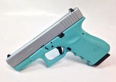 colored pistols 1000 images about guns for the pink purple