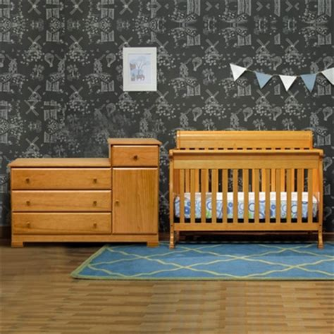 davinci nursery furniture sets cribs for sale hayneedle
