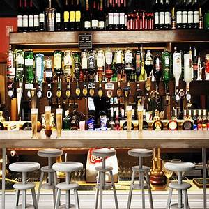 Personality customization Restaurant Clubs KTV Bar Decor ...