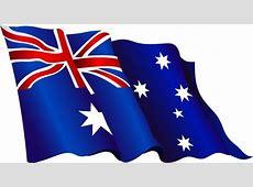 Australia flag free vector download 2,768 Free vector