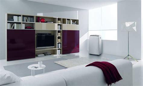 Klimageräte Für Die Wohnung by Klimaanlage Wohnung Selbst De