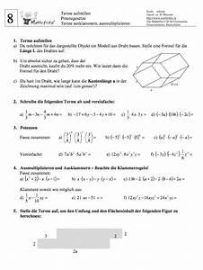 Arbeit Berechnen : bruchterme berechnen aufgaben pdf bruchterme aufgaben ~ Themetempest.com Abrechnung