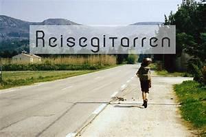 Kaltschaummatratzen Test Die Besten : reisegitarre test die besten akustischen ~ Bigdaddyawards.com Haus und Dekorationen