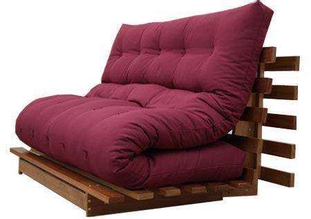 sectional sofa vs regular sofa sectional sofa vs regular sofa southern fried radio