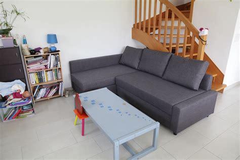 plaid pour canapé d angle plaid canapé d 39 angle ikea canapé idées de décoration